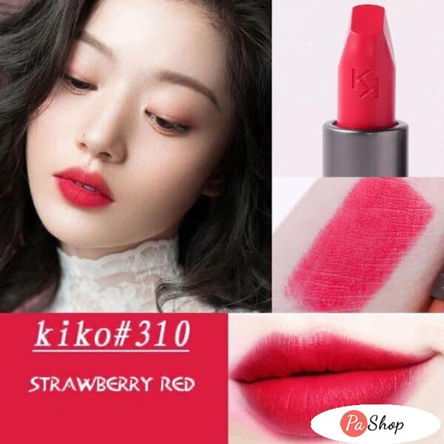 Son Kiko 310