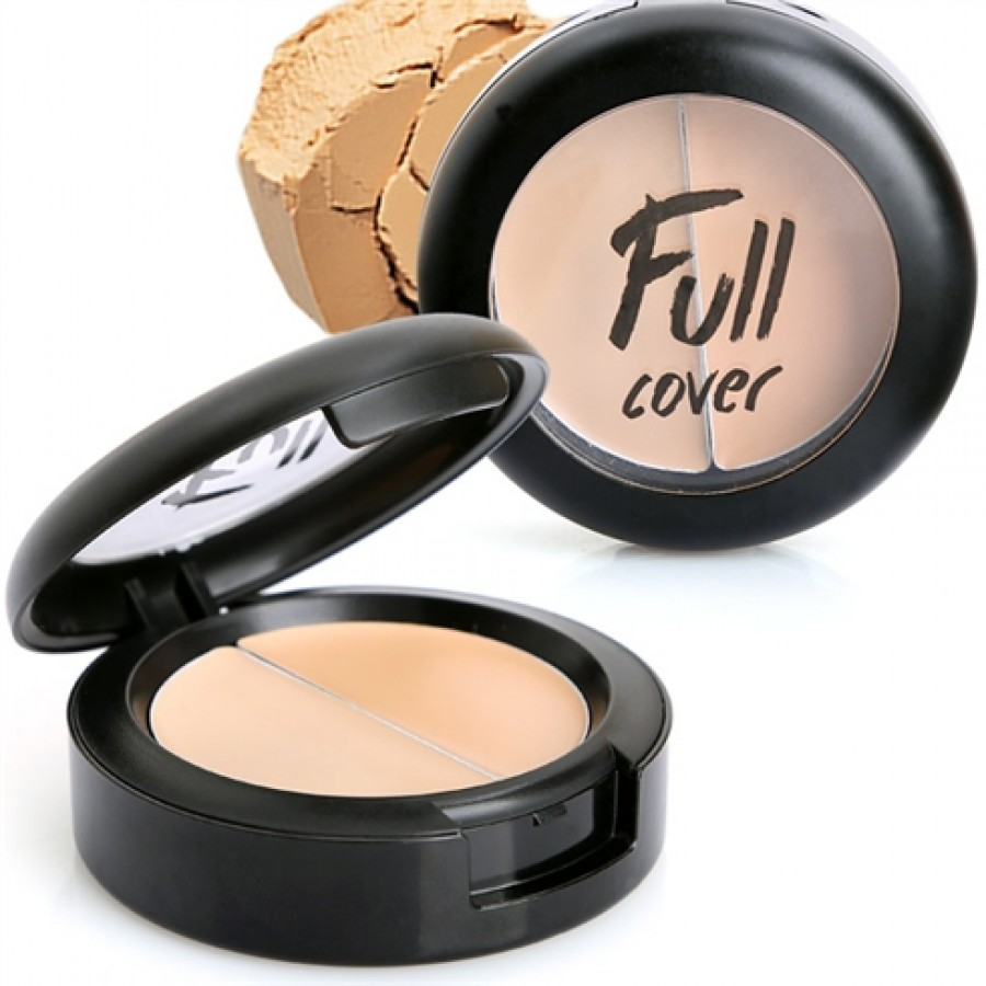 Aritaum Full Cover Cream Concealer