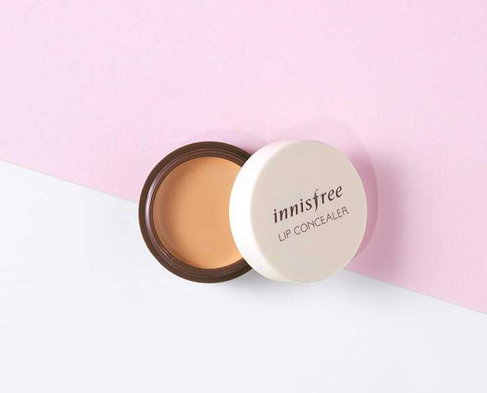 innisfree-tapping-lip-concealer