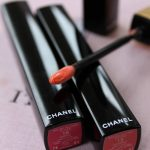 son-bong-CHANEL-ROUGE-ALLURE-GLOSS.