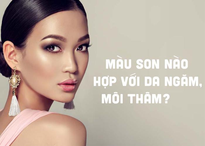 mau-son-hop-voi-da-ngam-1