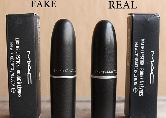 son-fake-1