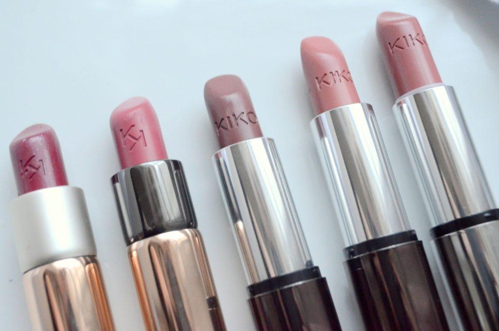 Kiko-Crystal-Sheer-Lipstick