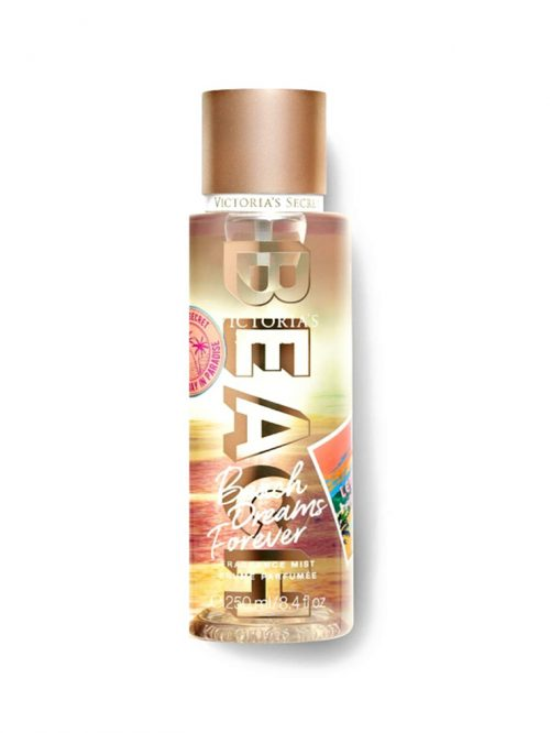 Beach - Body Mist Victoria's Secret