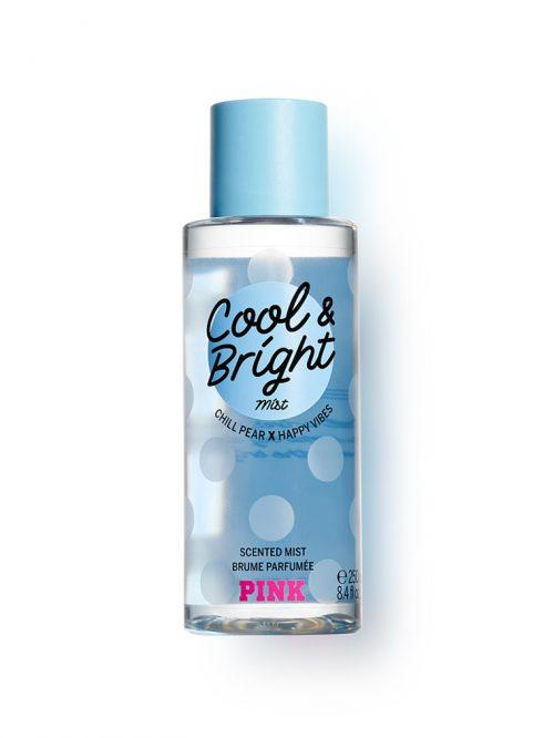 Cool & Bright - Body Mist Victoria's Secret
