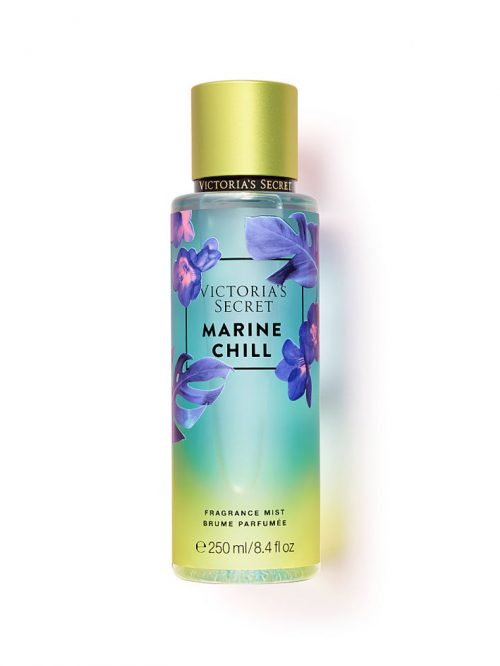 Marine Chill - Body Mist Victoria's Secret