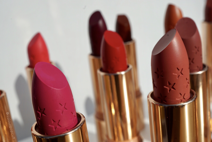son-colourpop-lux-lipstick