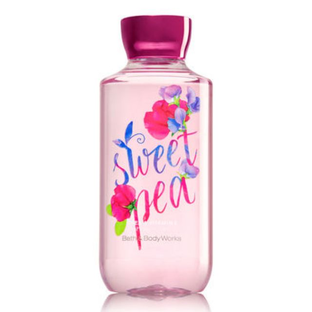 sua-tam-sweet-pea