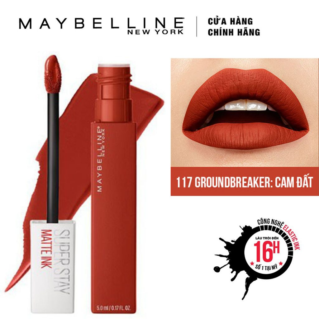 Son-Maybelline-Superstay-Matte-Ink